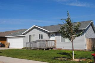 5024  Williams St  , Rapid City, SD 57703 (MLS #120431) :: The Rapid City Home Team