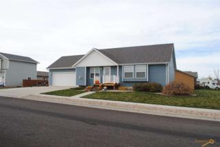 2935  Preston St  , Rapid City, SD 57703 (MLS #120693) :: The Rapid City Home Team