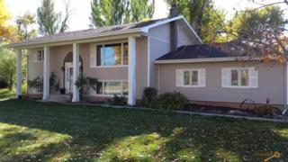 3627  Western Ave  , Rapid City, SD 57702 (MLS #120742) :: The Rapid City Home Team