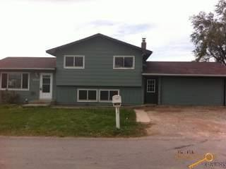 1833  Dorothy Dr  , Rapid City, SD 57701 (MLS #120710) :: The Rapid City Home Team