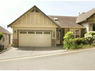 2842  Whatcom Road  30, Abbotsford, BC V3G 3B8 (#F1412443) :: RE/MAX Little Oak Realty