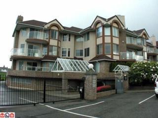 32669  George Ferguson Way  306, Abbotsford, BC V2T 4E4 (#F1422871) :: RE/MAX Little Oak Realty