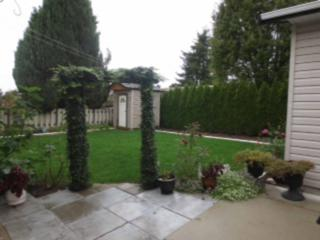 32383  Dolphin Crescent  , Abbotsford, BC V2T 1G1 (#F1423833) :: RE/MAX Little Oak Realty