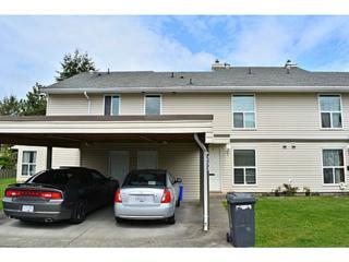 32550  Maclure Road  253, Abbotsford, BC V2T 4N3 (#F1438618) :: Keller Williams Realty