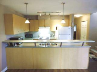 30519  Blueridge Drive  201, Abbotsford, BC V2T 0B1 (#F1442461) :: Keller Williams Realty