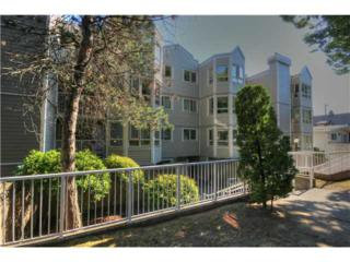 1516 E 1ST Ave  302, Vancouver, BC V5N 1A5 (#V1080550) :: RE/MAX City / Thomas Park Team
