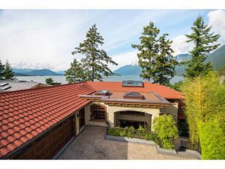 6929  Isleview Road  , West Vancouver, BC V7W 2L1 (#V1082535) :: RE/MAX City / Thomas Park Team