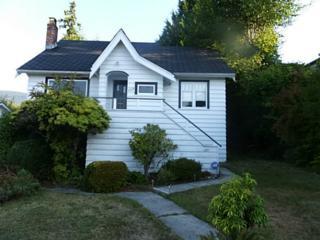 1115  Fulton Ave  , West Vancouver, BC V7T 1N4 (#V1085877) :: RE/MAX City / Thomas Park Team