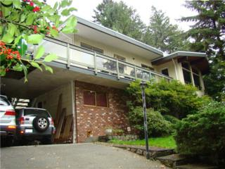 4007  Bayridge Ave  , West Vancouver, BC V7V 3J7 (#V1092070) :: RE/MAX City / Thomas Park Team