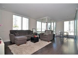 535  Smithe Street  704, Vancouver, BC V6B 0H2 (#V1092343) :: RE/MAX City / Thomas Park Team