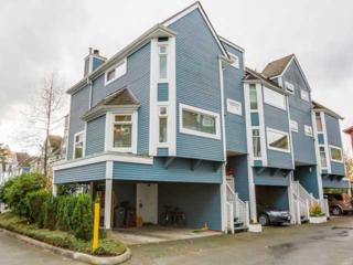 3114  Saddle Lane  , Vancouver, BC V5S 4L3 (#V1093212) :: RE/MAX City / Thomas Park Team