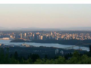 1055  Crestline Road  , West Vancouver, BC V7S 2E3 (#V1102056) :: RE/MAX City / Thomas Park Team