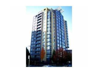 3438  Vanness Street  1009, Vancouver, BC V5R 6E7 (#V1107839) :: RE/MAX City / Thomas Park Team