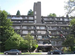 774  Great Northern Way  212, Vancouver, BC V5T 1E5 (#V1113521) :: RE/MAX City / Thomas Park Team