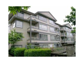 4990  Mcgeer Street  201, Vancouver, BC V5R 6C1 (#V1113535) :: RE/MAX City / Thomas Park Team