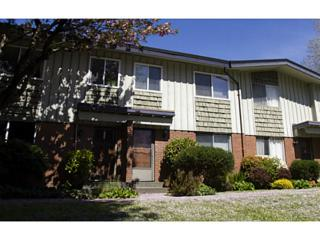 9061  Horne Street  233, Burnaby, BC V3N 4L2 (#V1118157) :: Keller Williams Realty