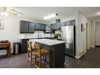5565  Barker Ave  103, Burnaby, BC V5H 2N8 (#V1122450) :: Keller Williams Realty