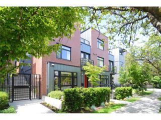 2707  Guelph Street  , Vancouver, BC V5T 3P6 (#V1123204) :: RE/MAX City / Thomas Park Team