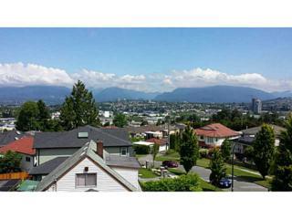 3549  Worthington Drive  , Vancouver, BC V5M 3Y1 (#V1124604) :: RE/MAX City / Thomas Park Team