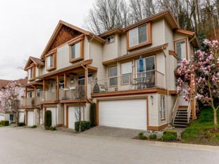 35287  Old Yale Road  19, Abbotsford, BC V3G 8H5 (#F1407498) :: RE/MAX Little Oak Realty