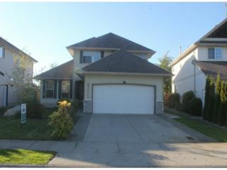 30581  Crestview Ave  , Abbotsford, BC V2T 6V2 (#F1423917) :: RE/MAX Little Oak Realty