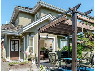 1793  Island Ave  , Vancouver, BC V5P 2S5 (#V1081762) :: RE/MAX City / Thomas Park Team