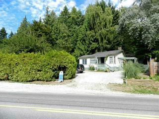 5298  Sunshine Coast Highway  , Sechelt, BC V0N 3A1 (#V1082426) :: RE/MAX Little Oak Realty