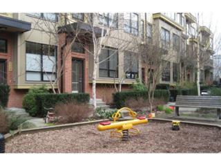 1839  Stainsbury Ave  , Vancouver, BC V5N 2M6 (#V1106576) :: RE/MAX City / Thomas Park Team