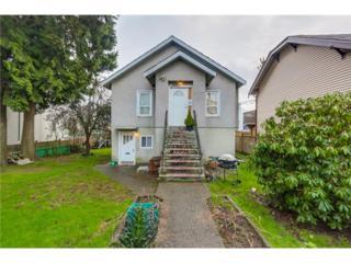 830 E 16TH Ave  , Vancouver, BC V5T 2V6 (#V1107862) :: RE/MAX City / Thomas Park Team
