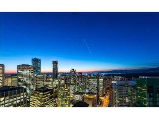 1077 W Cordova Street  3705, Vancouver, BC V6C 2C6 (#V1121305) :: RE/MAX City / Thomas Park Team