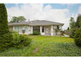 779  Miller Ave  , Coquitlam, BC V3J 4K4 (#V1122825) :: Keller Williams Realty