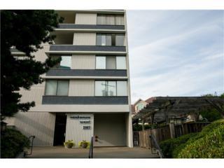 2167  Bellevue Ave  503, West Vancouver, BC V7V 1C2 (#V1124621) :: RE/MAX City / Thomas Park Team