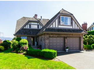 3755  Clearbrook Road  24, Abbotsford, BC V2T 5A8 (#F1423984) :: RE/MAX Little Oak Realty