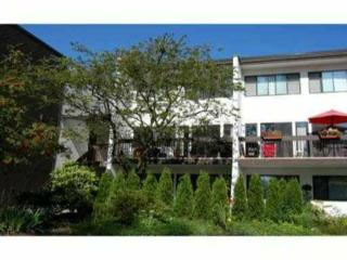 7365  Montecito Drive  6, Burnaby, BC V5A 1R4 (#V1080480) :: RE/MAX Little Oak Realty