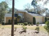 Property Thumbnail of 461 Egret Dr