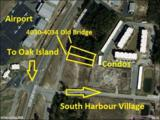 Property Thumbnail of 4034 Old Bridge Rd