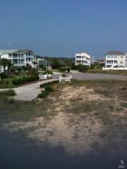 111  Golden Dune Way  , Holden Beach, NC 28462 (MLS #675984) :: Coldwell Banker Sea Coast Advantage