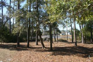 2588  Mariners Way SE , Southport, NC 28461 (MLS #681454) :: Coldwell Banker Sea Coast Advantage