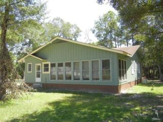 3265  Old Ferry Rd  , Supply, NC 28462 (MLS #686203) :: Coldwell Banker Sea Coast Advantage