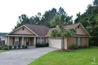 107  Bayberry Ct  , Shallotte, NC 28470 (MLS #686388) :: Coldwell Banker Sea Coast Advantage