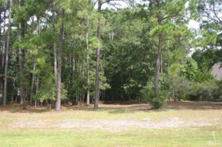 4326  Loblolly Cir SE , Southport, NC 28461 (MLS #686857) :: Coldwell Banker Sea Coast Advantage