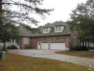 412  Sabbath Home Rd SW , Supply, NC 28462 (MLS #688255) :: Coldwell Banker Sea Coast Advantage
