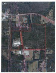 723  Pine Log Rd  , Whiteville, NC 28472 (MLS #688344) :: Coldwell Banker Sea Coast Advantage