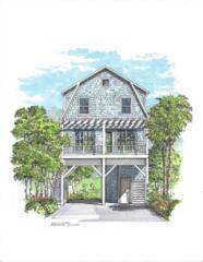 1  Cumberland St  , Ocean Isle Beach, NC 28469 (MLS #689379) :: Coldwell Banker Sea Coast Advantage