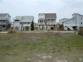 21  Dare St  , Ocean Isle Beach, NC 28469 (MLS #689391) :: Coldwell Banker Sea Coast Advantage