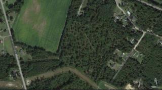 4532  Northwest Rd NE , Leland, NC 28451 (MLS #689775) :: Coldwell Banker Sea Coast Advantage