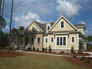 3846  Ridgecrest Dr  L-1, Southport, NC 28461 (MLS #690228) :: Coldwell Banker Sea Coast Advantage