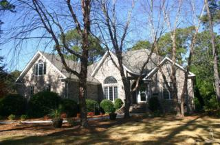 3358  Beaver Creek Dr  , Southport, NC 28461 (MLS #691002) :: Coldwell Banker Sea Coast Advantage