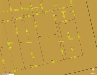 206 W Brown Street  , Southport, NC 28461 (MLS #693194) :: Coldwell Banker Sea Coast Advantage