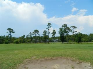 3150  Moss Hammock Wynd  L#87, Southport, NC 28461 (MLS #683877) :: Coldwell Banker Sea Coast Advantage